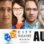 Austin Acts!