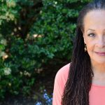 Austin Shakespeare offers Focusing on Diverse Actors: Making a Career in Theater