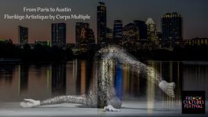 From Paris to Austin: Florilège Artistique by Cor...