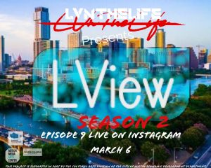 LView Season 2 episode 8,9, & 10