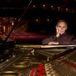 Festival Institute at Round Top - James Dick piano recital (*)