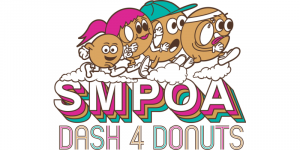 Dash 4 Donuts