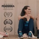 Femenina: A Virtual Screening & Discussion with Director Ilana Garcia-Mittleman