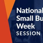 National Small Business Week Business Coaching Hours