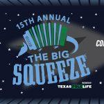 Big Squeeze 2021 Conjunto Semi-Finals From Home