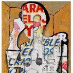 Cande Aguilar | It's only barrioPOP but I like it