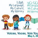 Voices, Voces, Voix Youth Festival