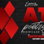 ATX Poetry Night