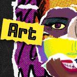 Art You!