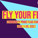 Fly Your Flag! Call for Submissions