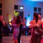 Austin Spring Tango Festival 2022
