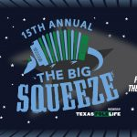 Big Squeeze 2021 Finals From Home