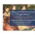 Night Music | Episode 5