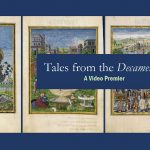 Tales from the Decameron