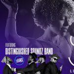 Sunday Soul: Live R&B Music Experience