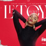 Latoya Luckett Concert | 8/7
