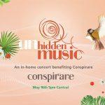 (un)Hidden Music