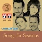 Songs for Seasons