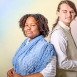 Austin Shakespeare presents Much Ado About Nothing
