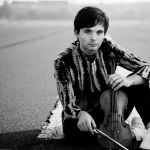 "Anthony J. Corroa Concert: ""!Espíritu Latino!"" - Masterworks Series"