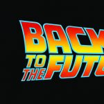 """Butler Pops Series Presents """"Back to the Future"""" - Film with Orchestra"""