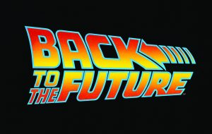 """Butler Pops Series Presents """"Back to the Future"""" -..."""