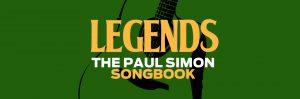 "Butler Pops Series Presents ""The Paul Simon Songbo..."