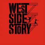 "Butler Pops Series Presents ""West Side Story"""
