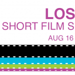 The Lost Reel Short Film Showcase