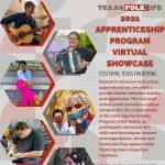 2021 Apprenticeship Program Virtual Showcase