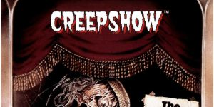 """""""Creepshow"""" at Doc's Drive in Theatre"""
