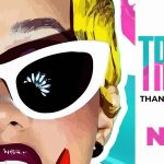 Trap N Paint - Fun and Creative Happy Hour! 11.27