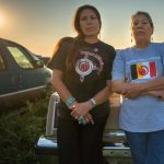 ¡Cine Resistencia!: Featuring Warrior Women Discussion