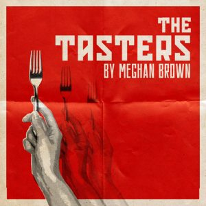 The Tasters
