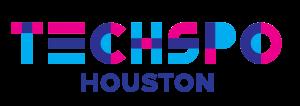 TECHSPO Houston 2022 Technology Expo (Internet ~ M...