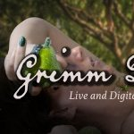 Grimm Delights: A Pole and Burlesque Show