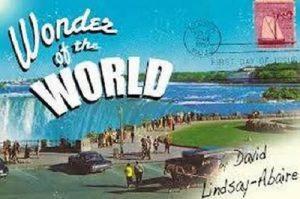 Wonder of the World