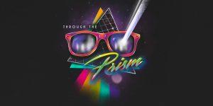 Inversion Ensemble presents Through the Prism