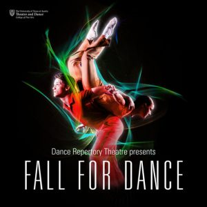 Fall For Dance