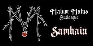 Malum Malus