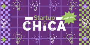 Latinitas Startup Chica