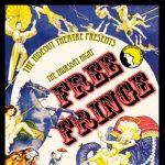 The Free Fringe