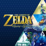 Legend of Zelda: Symphony of the Goddesses