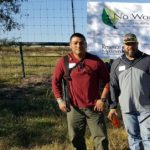 10th Anniversary No Worries Classic Sporting Clay Shoot