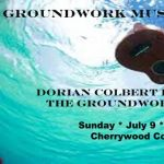 Groundwork Music Orchestra at Cherrywood