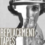 Replacement Tapes