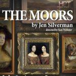 The Moors By Jen Silverman