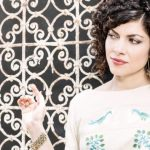 An Evening with Carrie Rodriguez