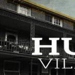 Staged Reading: Hurt Village by Katori Hall