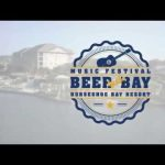Beer by the Bay Music Festival Featuring Pat Green and Tracy Byrd